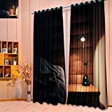 Best Better Homes and Gardens Table Lamps - Philiphome Room Darkening Window Curtains,Bedroom lamp on a Review