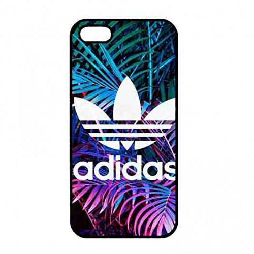 Adidas Phone Skin For IPhone 5/IPhone 5S,Adidas Phone Case Cover ...