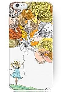 NEW Case For Samsung Galaxy S3 Mini I8190 Fashion Design Hard Cases L273