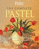 The Complete Pastel Set, Curtis Tappenden, 0762108754