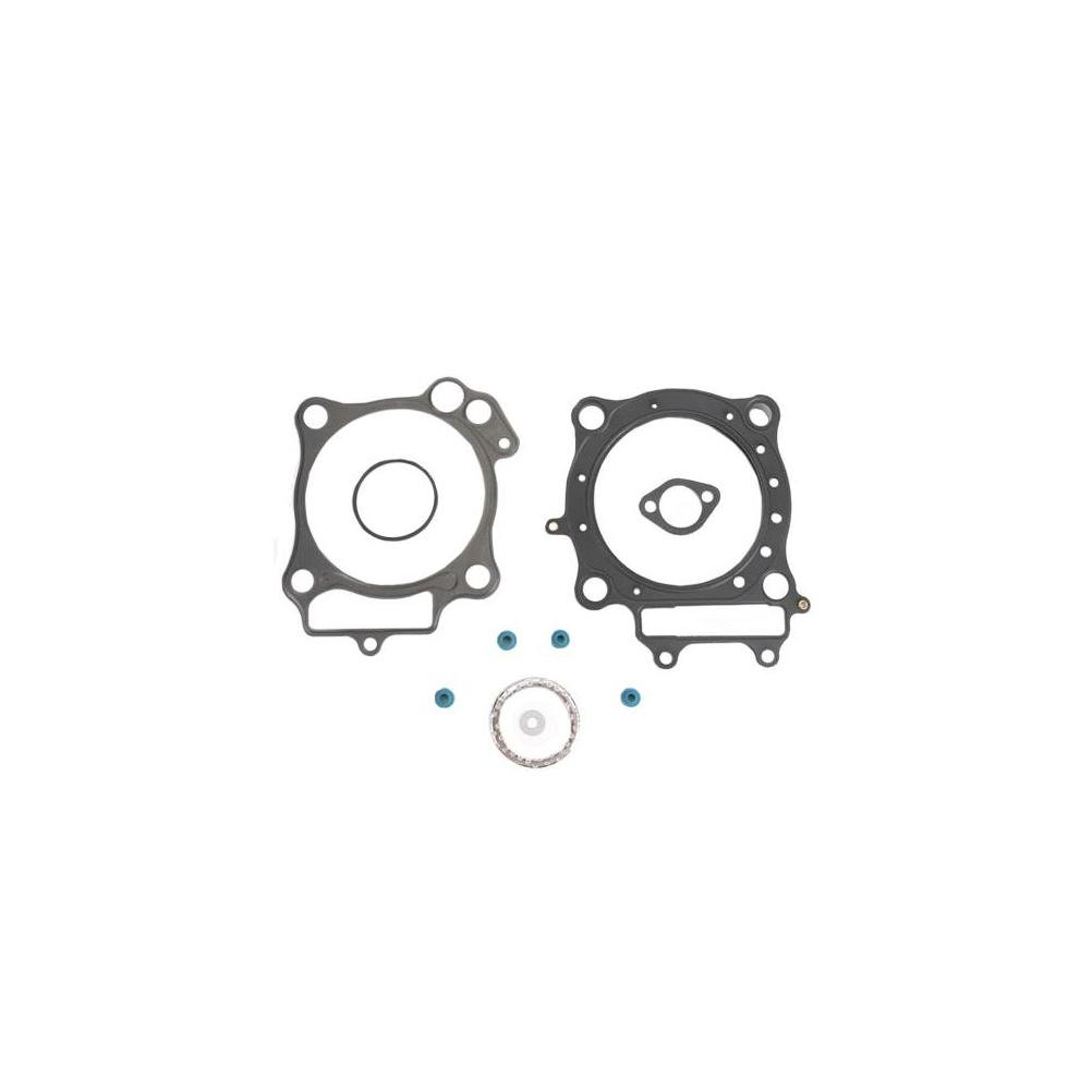 Cometic C9766 Top End Gasket Kit by Cometic Gasket (Image #1)