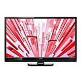 Sanyo 32 inch LCD color TV Model FW32D06F
