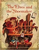 The Elves and the Shoemaker, , 1402730675