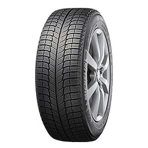 Michelin X-Ice Xi3 Winter Radial Tire - 185/65R15/XL 92T