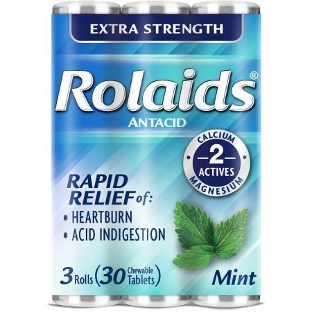rolaids-extra-strength-chewable-tablets-mint-30-count-per-pack