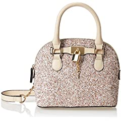 Gifts Bags For Women Mandarin Duck V Swimming In A Pond Leather Hand Totes Bag Causal Handbags Zipped Shoulder Organizer For Lady Girls Womens Hands Bags