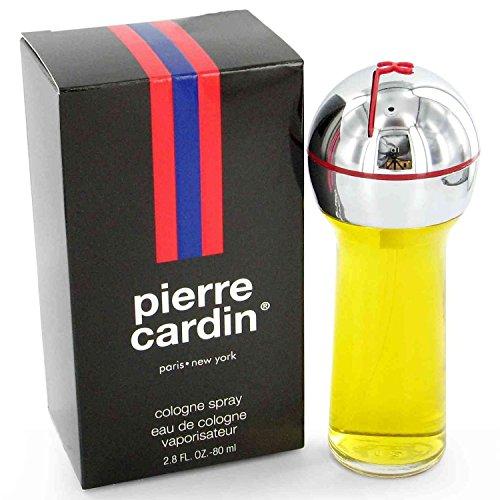 - Pierre Cardin by Pierre Cardin for Men - 2.8 oz EDC Spray