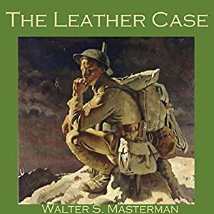 The Leather Case Audiobook