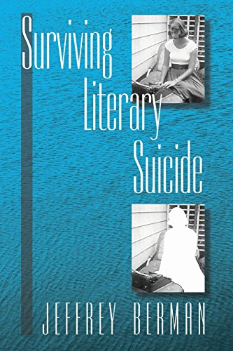 Surviving Literary Suicide