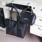BEAVO Set of 6 Mixed Pattern Foldable Womens Bag