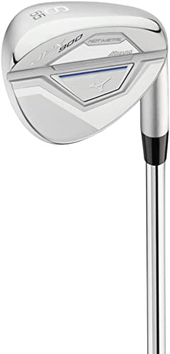 Mizuno Golf JPX-900 Hot Metal Wedge