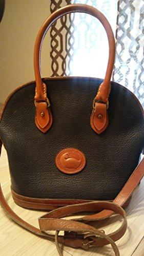 Vintage Dooney And Bourke Handbags - 1