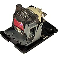 GOLDENRIVER BL-FU310B Original Projector Replacement Lamp with Housing for Projector OPTOMA EH500 X600