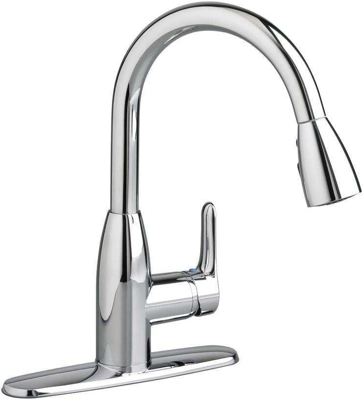 American Standard 4175300.002 Kitchen Faucet
