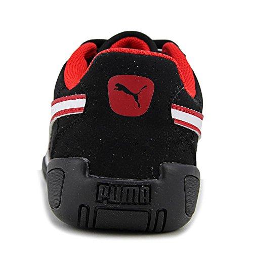 Puma Tune Cat 3 Nbk Ps Piel Zapatillas