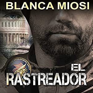 El rastreador [Tracker] Audiobook