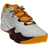 adidas Sm Cl Boost Low 2016 NCAA