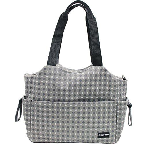 Cheap Storksak Nappy Bags - 8