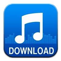 Mp3 music download free masse