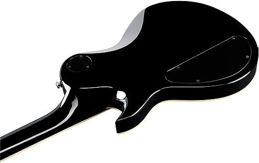 Ibanez ARZ serie arz200 guitarra eléctrica: Amazon.es: Instrumentos musicales