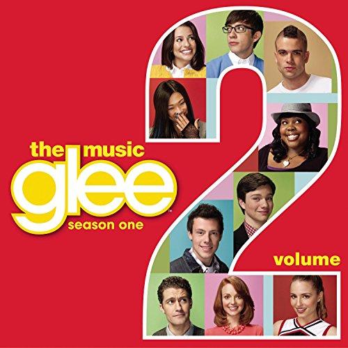 glee season 6 cd - 3