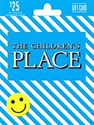 The Children's Place Gift