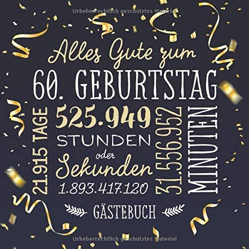 Zum geburtstag freund text Langer Geburtstagstext