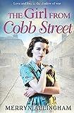 The Girl from Cobb Street (Daisy's War) (Daisys War 1)