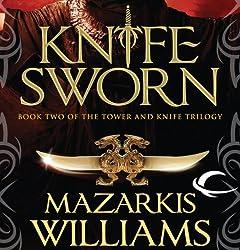 Knife Sworn