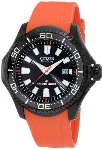 Citizen BN0088 03E Eco Drive Promaster Diver