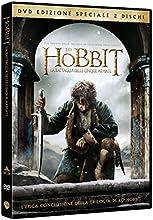 Lo Hobbit - La Battaglia Delle Cinque Armate (2 Dvd)