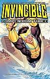 img - for Invincible Compendium Volume 3 book / textbook / text book