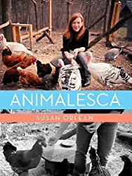 Animalesca (Kindle Single) (Spanish Edition)
