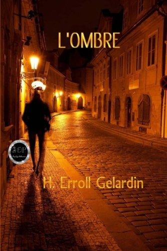L'ombre (French Edition) pdf epub