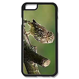 Hoxsin Owl Case For Iphone 6(4.7)