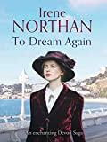 To Dream Again (Devon Sagas Book 1)