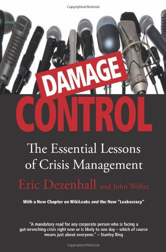 Damage-Control-Revised-Updated-The-Essential-Lessons-of-Crisis-Management