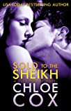 Sold to the Sheikh (Club Volare Book 1)