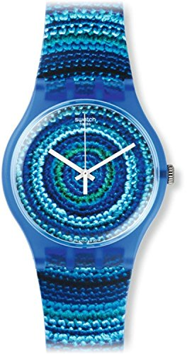 swatch-watches-new-gent-centrino-suos104-mens-regular-imported-goods