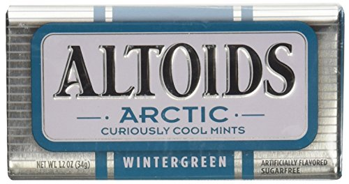 altoids-arctic-curiously-cool-mints-wintergreen-8-packs-of-12-oz