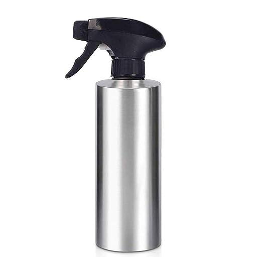 Compra Pulverizador de Aceite Pulverizadores de aceite ...