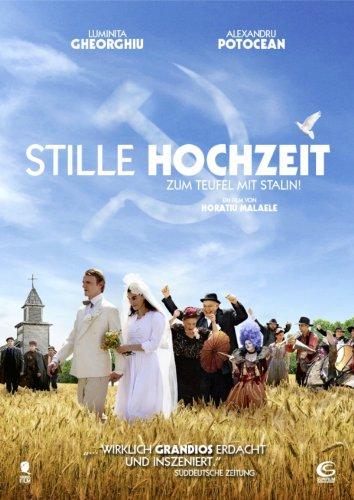 Stille Hochzeit Film
