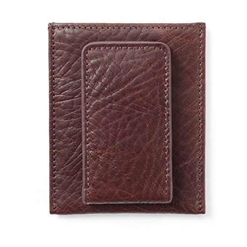 0fa992bf2458 Top 10 Leatherology Front Wallets of 2019 - Best Reviews Guide