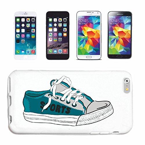 """cas de téléphone iPhone 7+ Plus """"Sneakers Chaussures Chaussures de soccer RUNNING CHAUSSURES Sneakers Chaussures Chaussures de soccer RUNNING CHAUSSURES"""" Hard Case Cover Téléphone Covers Smart Cover p"""