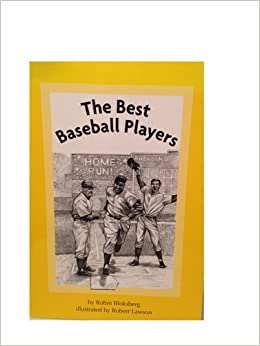 The 10 Baseball Books Every Fan Should Read