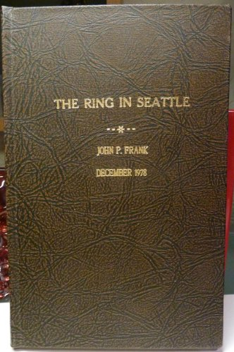 wagner seattle ring - 5