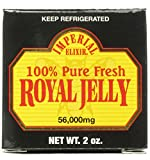 Cheap Imperial Elixir Elixir Royal Jelly 2 OZ 1 2 Ounces