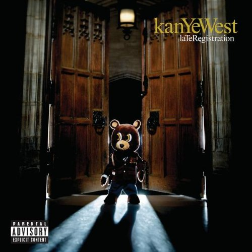 Kanye West - Top 100 Hits Of 2005 - Zortam Music