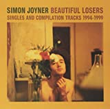BEAUTIFUL LOSERS: SINGLES & CO [Vinyl]