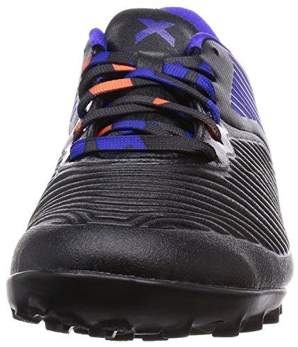 Pour X Rouge Bottes Hommes 2 Cg 15 Noir Adidas RZXFq